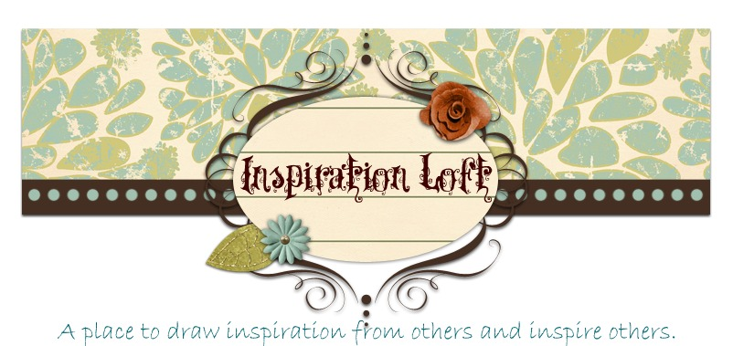 Inspiration {LOFT}