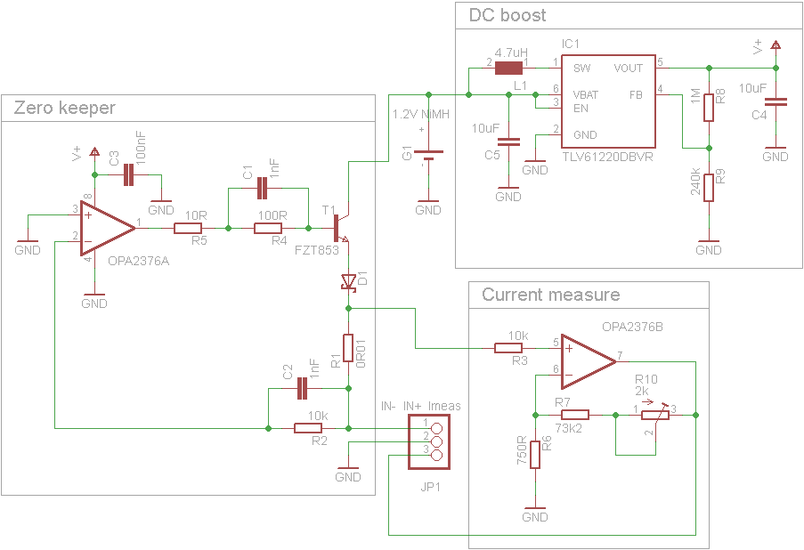 T moreover Joule Thief also Ir2110 Based Power Stage Circuit besides Trying To Understand This Circuit furthermore Schematic Design Of The Apparatus Photoelectric Effect. on capacitor schematic