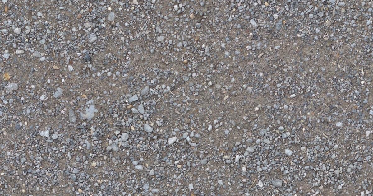 High Resolution Seamless Textures: Dirt ground soil sand ...