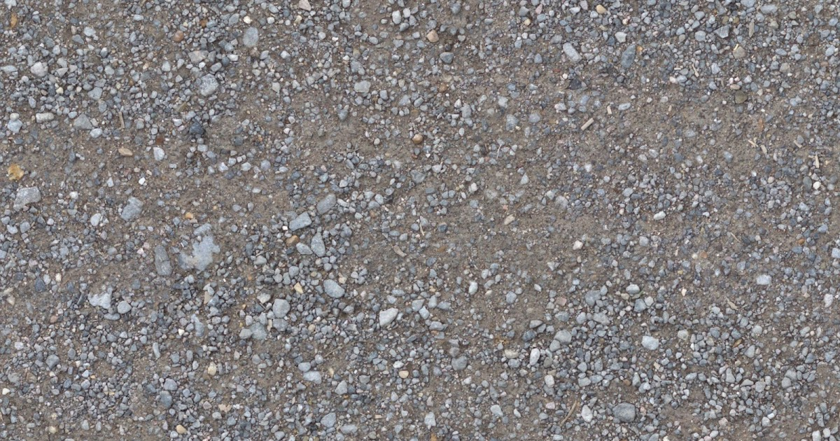 High Resolution Seamless Textures: Dirt ground soil sand ...