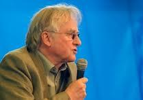 Dawkins sings