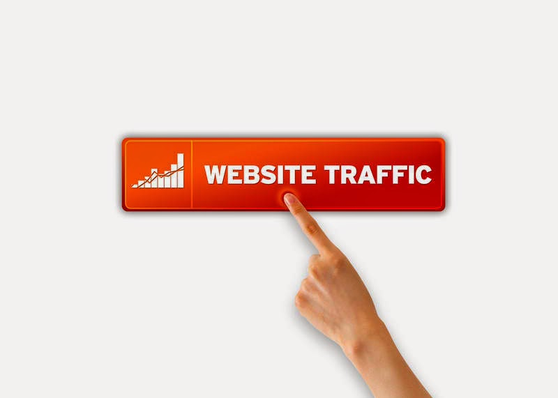 The Importance of Web Traffic in Your Digital Marketing Campaign