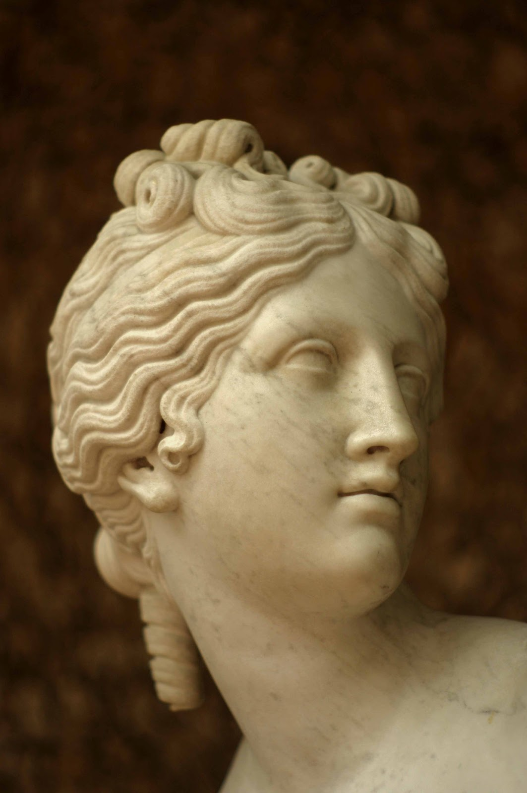 famous women greek statues images amp pictures becuo