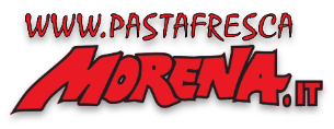 Collaborazione Pasta fresca Morena