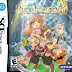 Game Rune Factory 3: A Fantasy Harvest Moon (U)