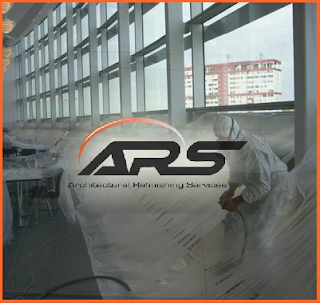 Architectural Refinishing Services | Arsltd.co.uk