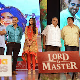 Sikindar Audio Launch Stills (340)