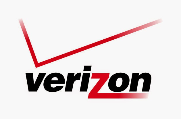 Verizon APN Settings, Verizon 4G MMS Settings, Verizon 4G APN Settings For Unlocked Phone, Samsung Galaxy s4 Verizon 4G APN Settings, Sony Xperia Verizon 4G APN Settings, HTC ONE Verizon 4G APN Settings, Blackberry Verizon APN Settings