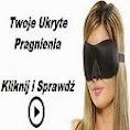 UkryteMarzenia.pl