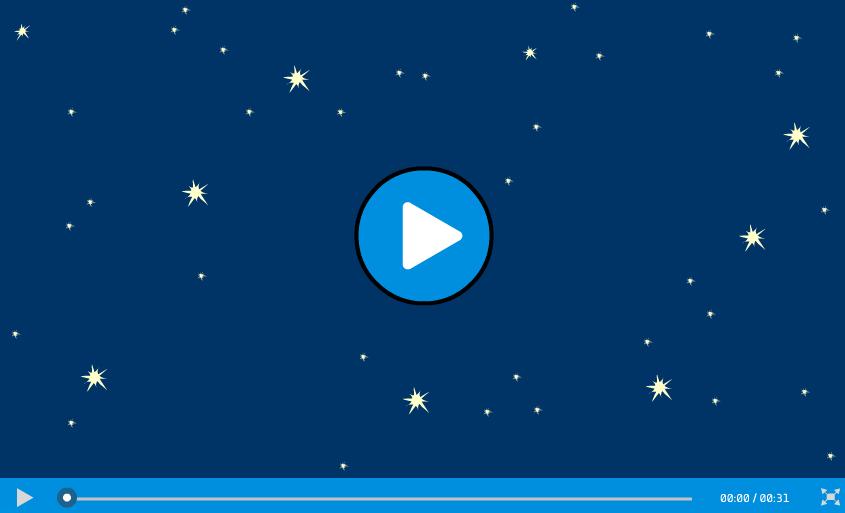 https://editor.moovly.com/en/project/view/5127c639-5f80-80aa
