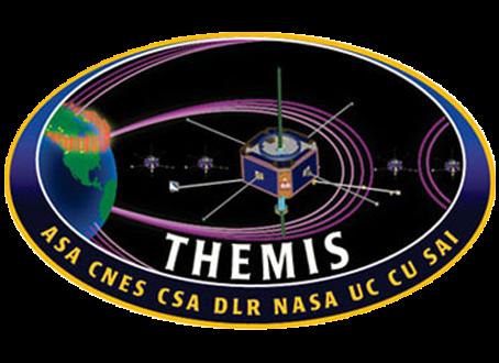 Orbiter.ch Space News: NASA's THEMIS Satellite Sees a ...