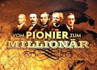 Emprendedores y Millonarios