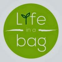 Parceria Life in a Bag