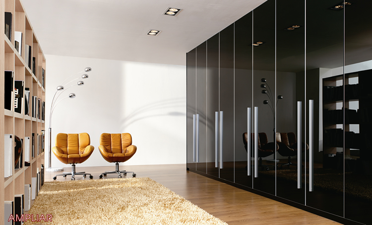 Muebles de dise o moderno y decoracion de interiores for Catalogos decoracion interiores
