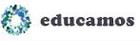 https://epbalaguer-escolapios-balaguer.educamos.com