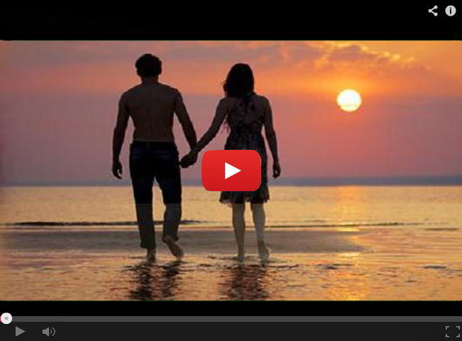 Save Your Marriage - The 3 Easy Love Laws video