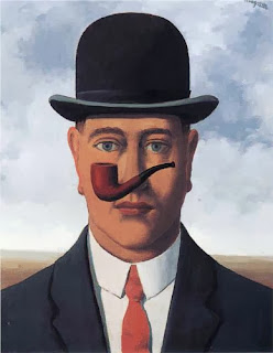 "http://2.bp.blogspot.com/-Q6njOnj7_K8/Uk8sDejHaII/AAAAAAAABkE/4p64XBTtcIo/s1600/Rene+Magritte's+""Good+Faith"".jpg"