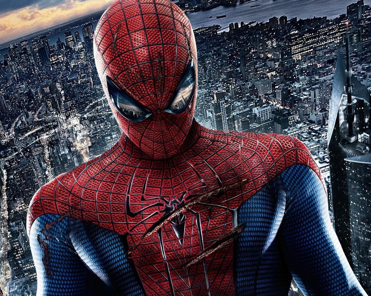 Épisode 18 - Amazing Spiderman: podcastetgommeballoune.blogspot.com/2012/07/episode-18-amazing...