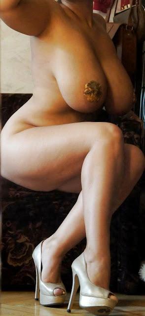 mariya-zarring-seksi