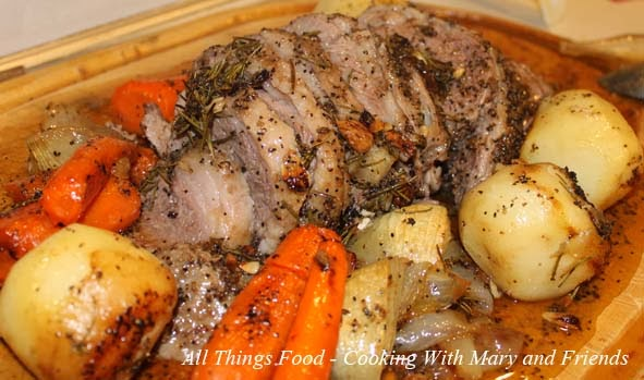 ... .blogspot.com/2012/11/roasted-boneless-leg-of-lamb.html