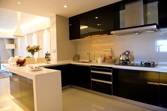Custom Kitchens Melbourne