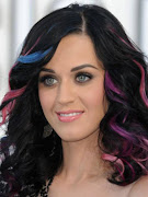Pop star Katy Perry has struck back at the hairstyling company that rushed .