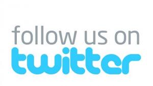 Avanti Twitter