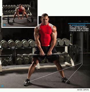 bodybuilding wallpapers ,bodybuilders