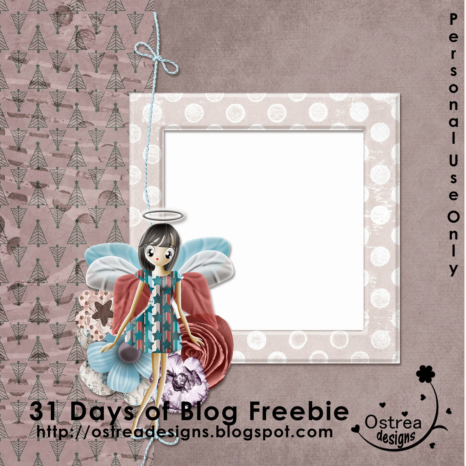 http://2.bp.blogspot.com/-Q6xOePi5siU/VHd7syG_XhI/AAAAAAAABkU/V5nJiCQUDRI/s1600/OstreaDesigns_Dec28p.jpg