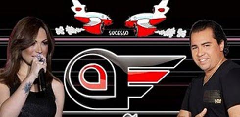 http://2.bp.blogspot.com/-Q6xv3r8M2hI/TYyIyfeic9I/AAAAAAAAA9g/KkviR-IflKE/s1600/Avioes-do-forro-2011.jpg