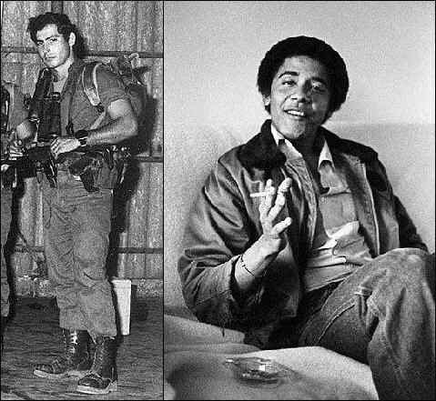 http://2.bp.blogspot.com/-Q6y3G7os6eM/TdmFslI7DVI/AAAAAAAAAH4/ocdydDDa58M/s1600/Netanyahu+and+Obama+in+their+early+20s1.jpg