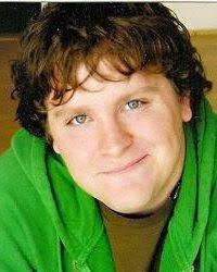 Dustin Hess
