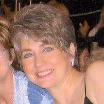 Marla Crider, marlacrider.com, breast cancer, patient stories