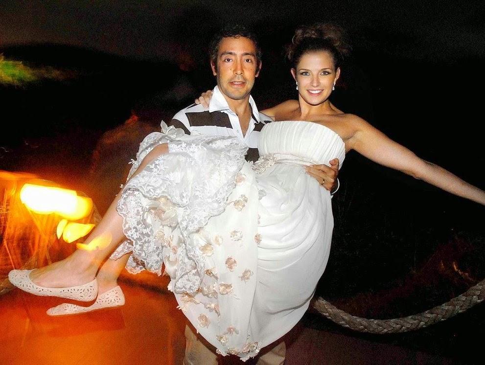 Ana e Rodrigo  - 1000dias