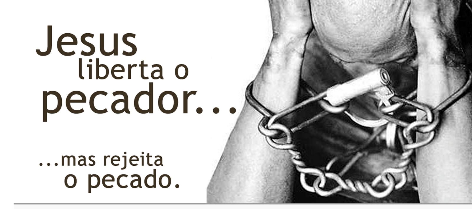 http://www.conselheirocristao.com.br