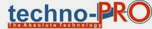 TechnPro