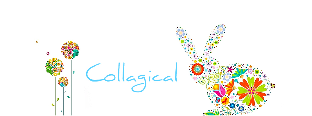 Collagical