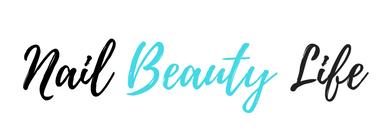 Nail-Beauty-Life