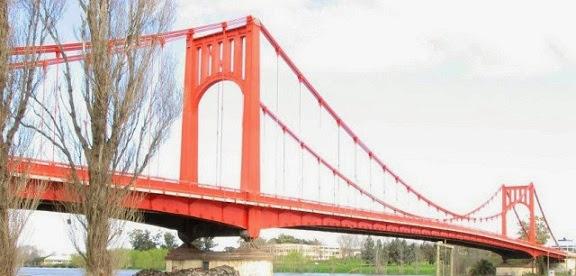 puente colgate necochea y quequen