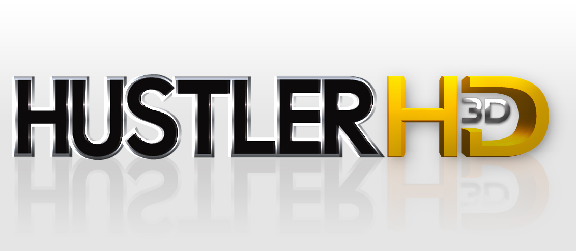 Hustler TV HD 18+ Live Adult Entertainment Channel