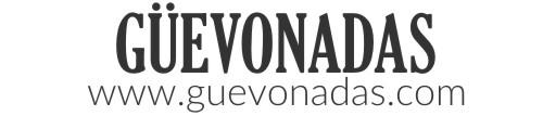 Güevonadas.com | Cosas de un expatriado venezolano