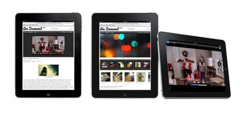 http://2.bp.blogspot.com/-Q76SMR4zt_g/T4200UpYYpI/AAAAAAAAG5c/5YbKxi1Hgsw/s1600/On-Demand-iPad.jpg