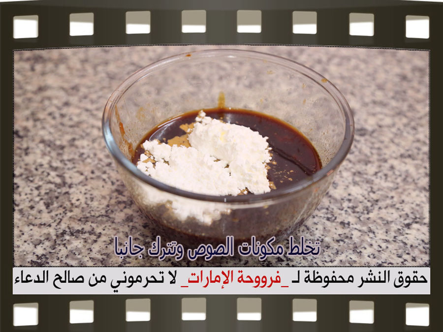 http://2.bp.blogspot.com/-Q77KVy8CiBI/Vj8lMB6csHI/AAAAAAAAYfE/sj63-bJOOfg/s1600/9.jpg