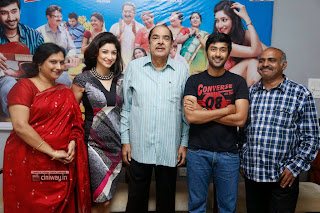 Nenem-Chinna-Pillana-Movie-Press-Meet-Stills
