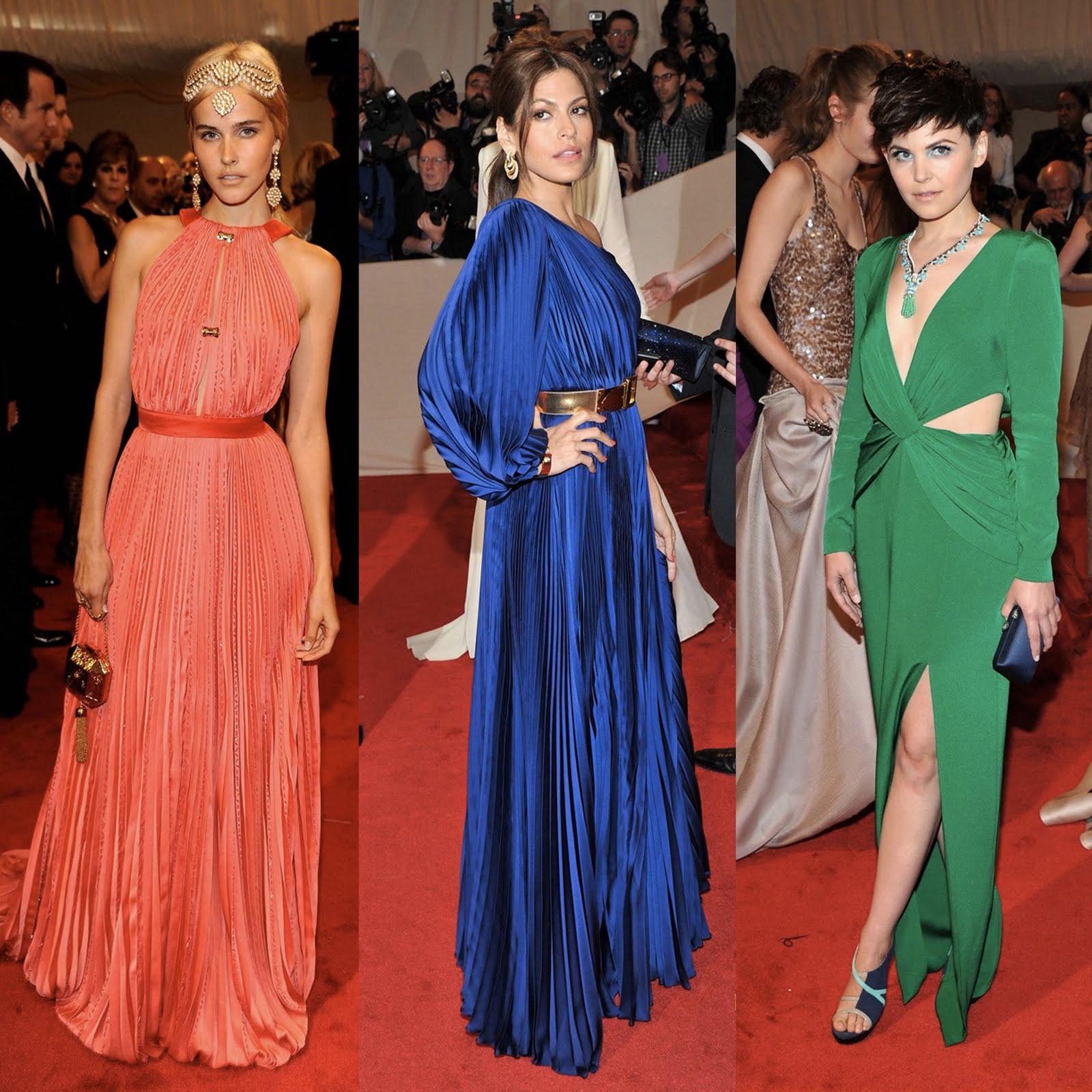 http://2.bp.blogspot.com/-Q77QC0f9t0o/Tb_eyN__OSI/AAAAAAAAD8E/-2gYtvIxaRY/s1600/Met+Ball+gala+by+Jadore-fashion.jpg