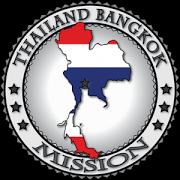 Thailand Bangkok Mission