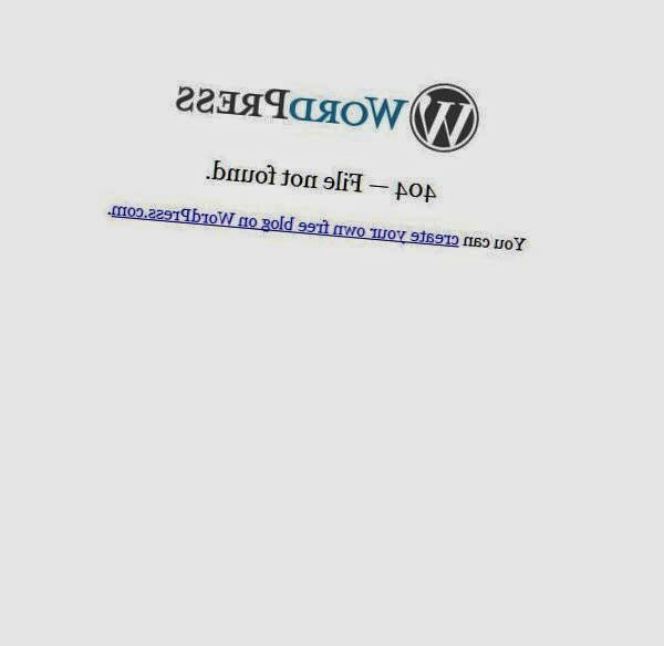 Adobe Acrobat 9 Convert Pdf To Word