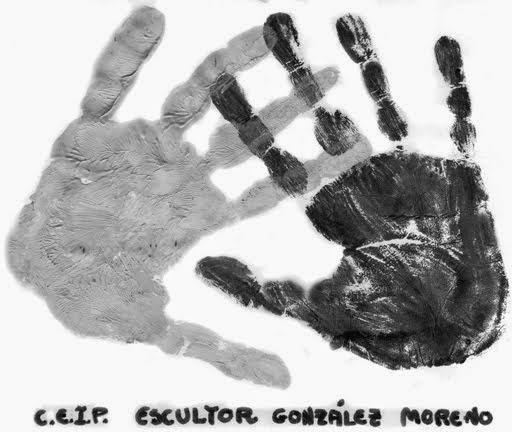 CEIP Escultor Gonzalez Moreno