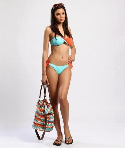 collezione 2013 sezonu mayo bikini modelleri-9