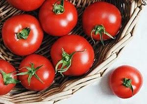 3 Sayur Pencegah Kanker Prostat